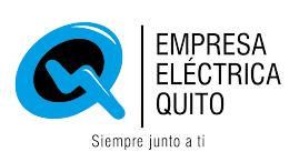 Empresa electrica, clientes
