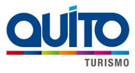 quitot